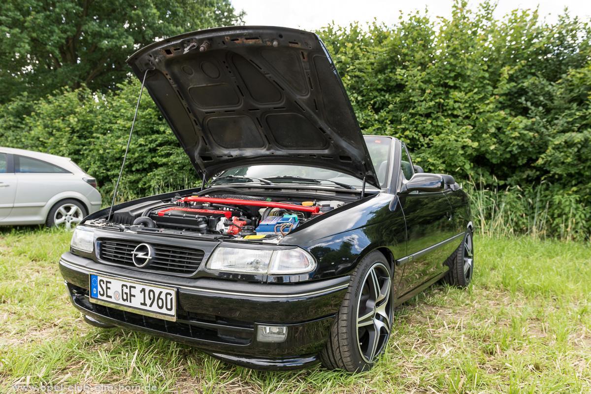 Opeltreffen-Wahlstedt-2017-20170708_134745-Opel-Astra-F-Cabrio
