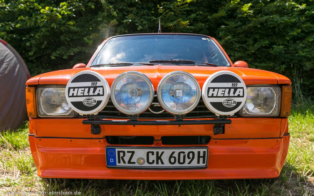Opeltreffen-Wahlstedt-2017-20170708_135154-Opel-Kadett-C