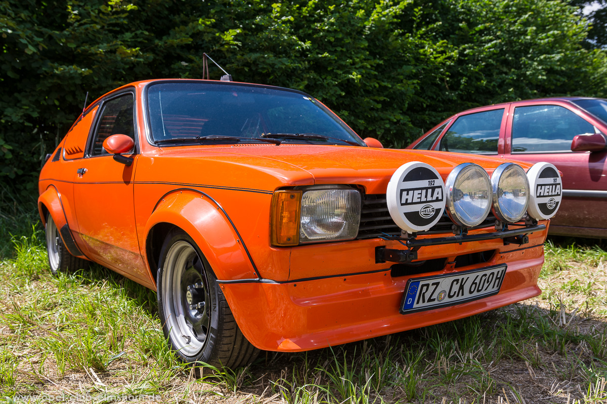 Opeltreffen-Wahlstedt-2017-20170708_135210-Opel-Kadett-C