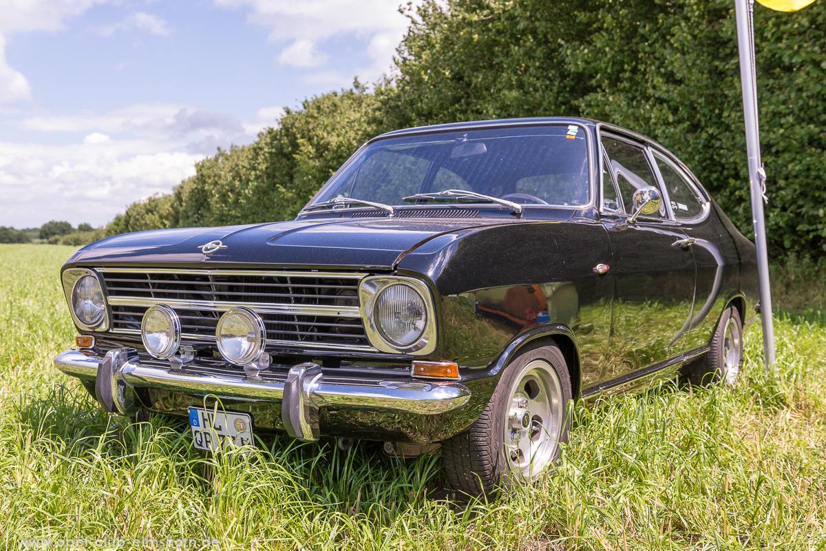 Opeltreffen-Wahlstedt-2017-20170708_135434-Opel-Kadett-B