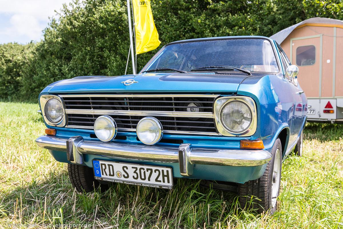 Opeltreffen-Wahlstedt-2017-20170708_135456-Opel-Kadett-B