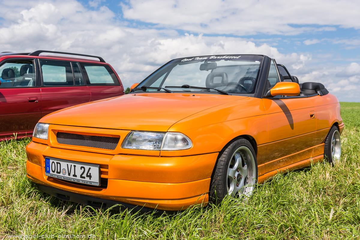 Opeltreffen-Wahlstedt-2017-20170708_135830-Opel-Astra-F-Cabrio