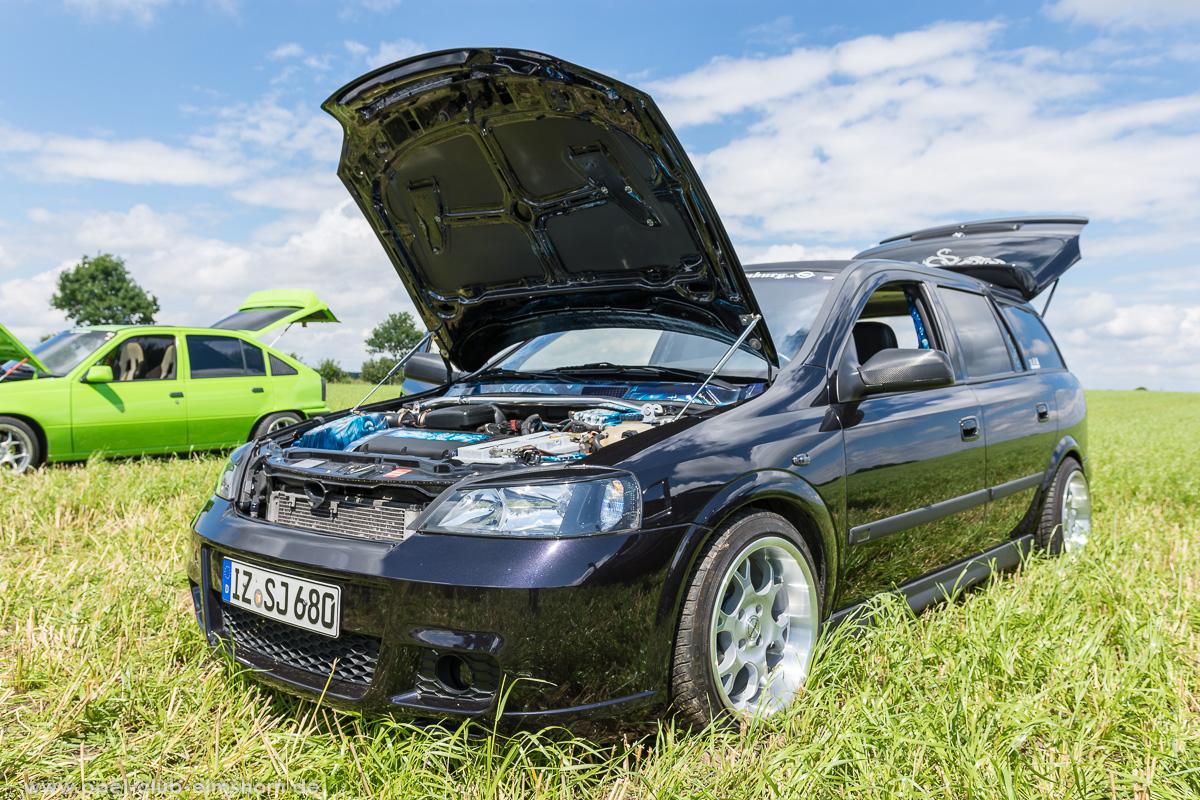 Opeltreffen-Wahlstedt-2017-20170708_135928-Opel-Astra-G