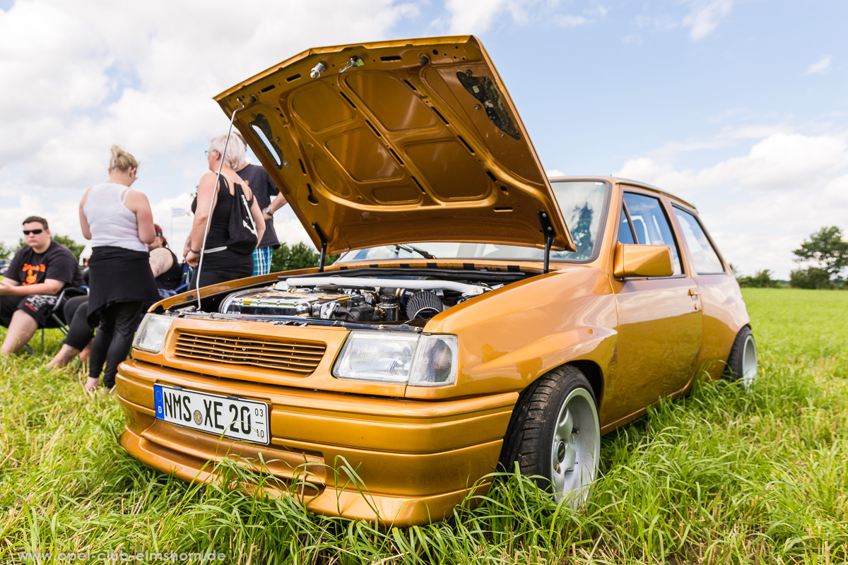 Opeltreffen-Wahlstedt-2017-20170708_140255-Opel-Corsa-A