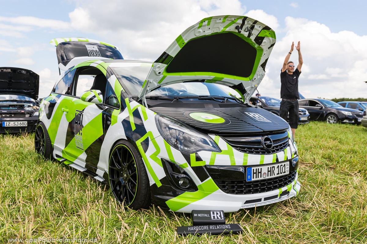 Opeltreffen-Wahlstedt-2017-20170708_140348-Opel-Corsa-D