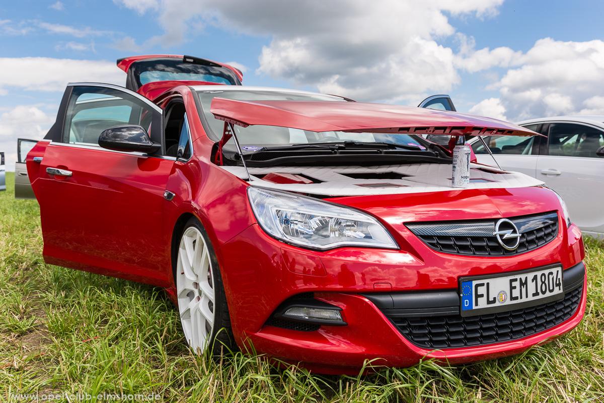 Opeltreffen-Wahlstedt-2017-20170708_140529-Opel-Astra-J