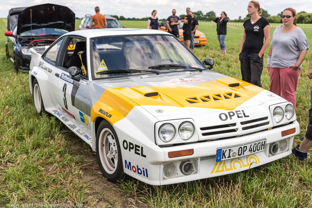 Opeltreffen-Wahlstedt-2017-20170708_140621-Opel-Manta-B