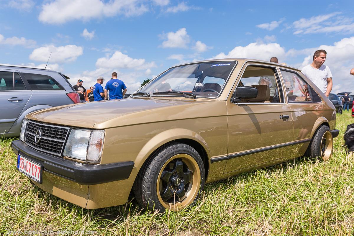 Opeltreffen-Wahlstedt-2017-20170708_140754-Opel-Kadett-D