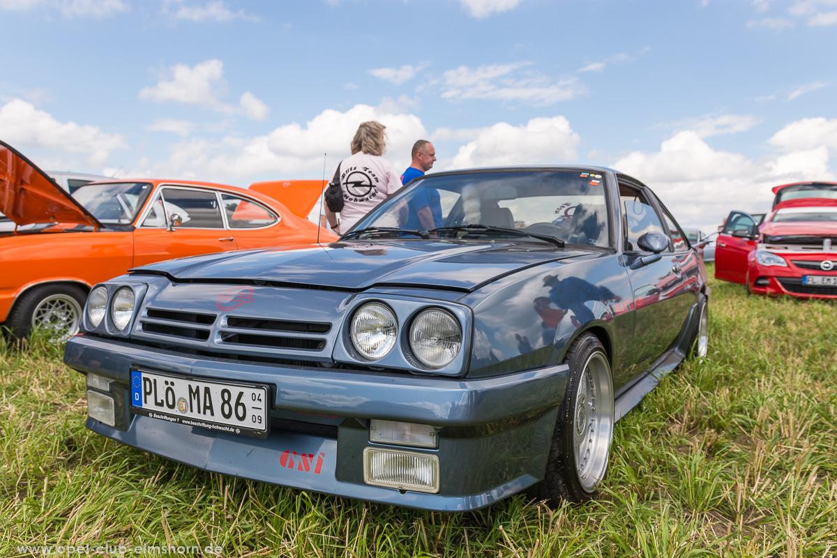 Opeltreffen-Wahlstedt-2017-20170708_140814-Opel-Manta-B