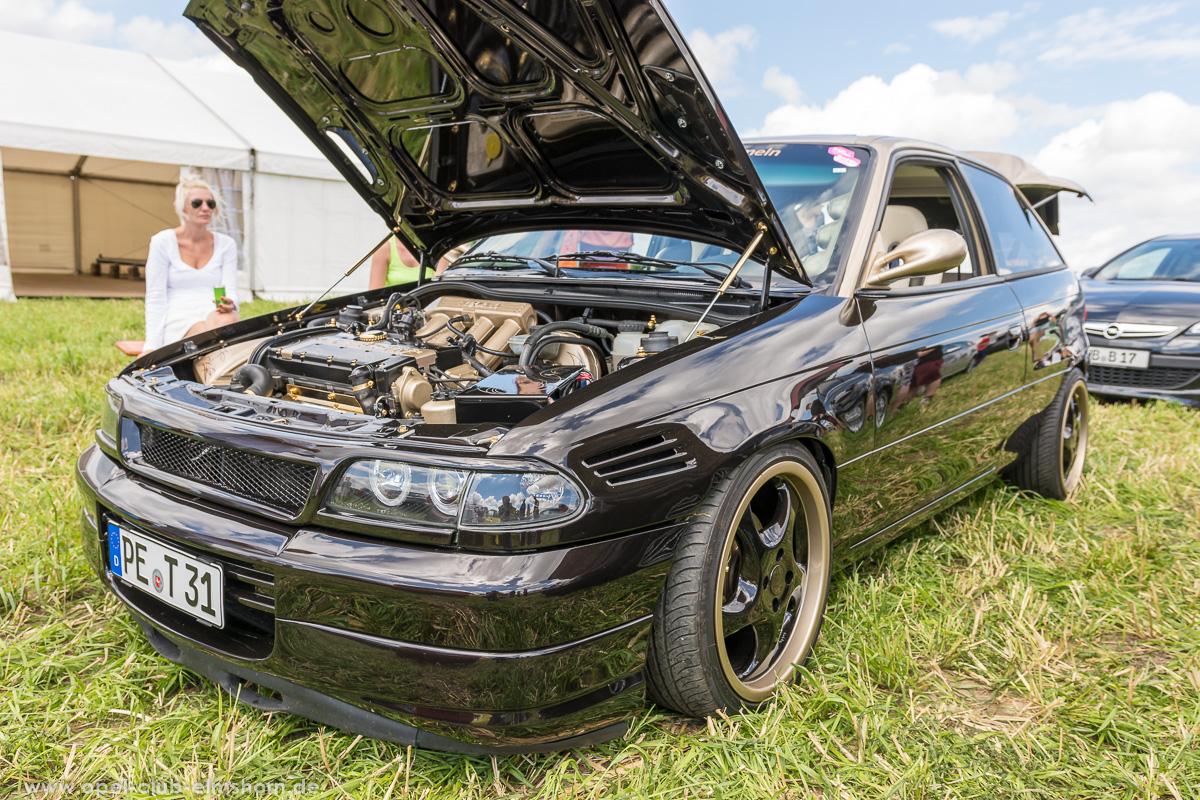 Opeltreffen-Wahlstedt-2017-20170708_140853-Opel-Astra-F