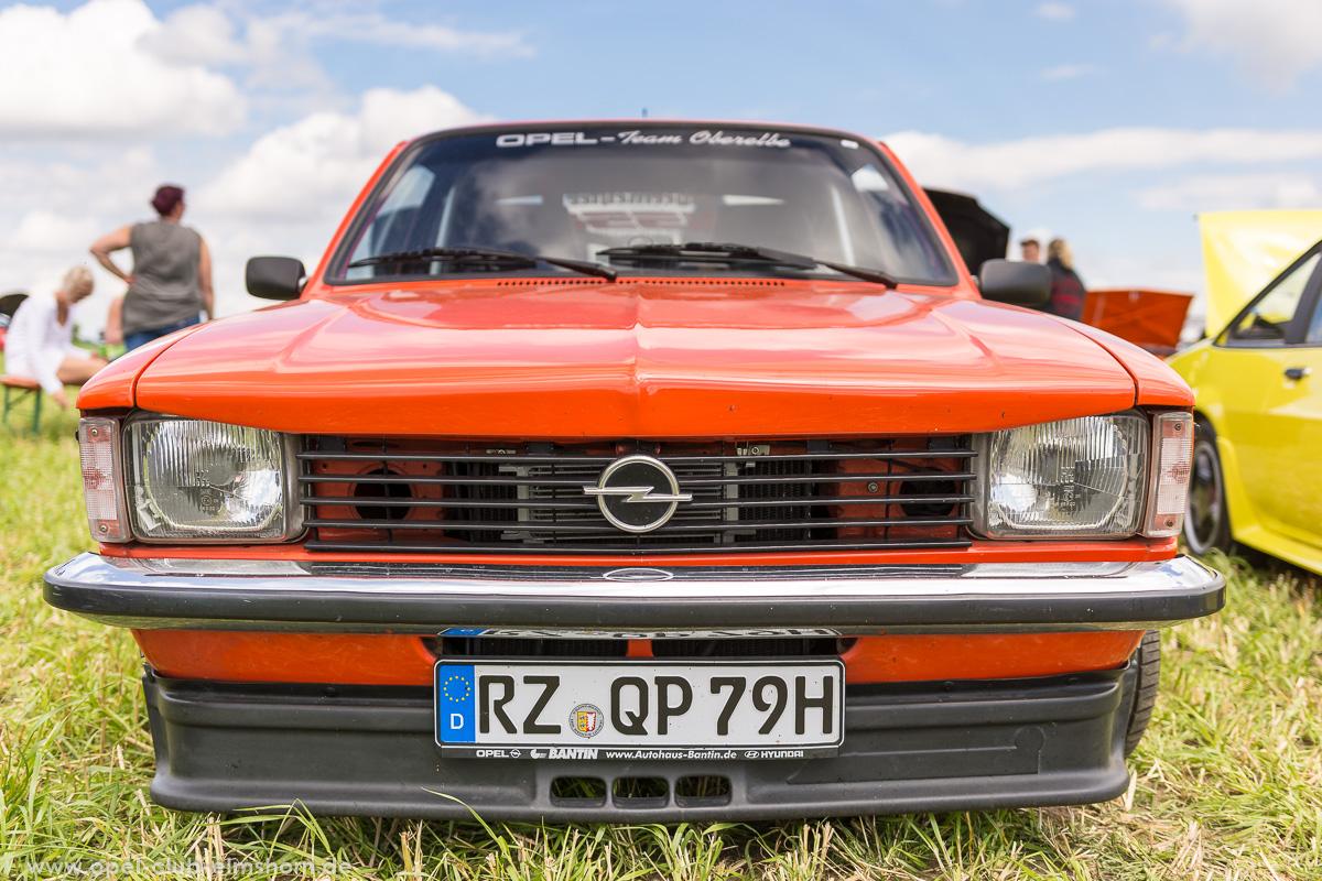 Opeltreffen-Wahlstedt-2017-20170708_140936-Opel-Kadett-C