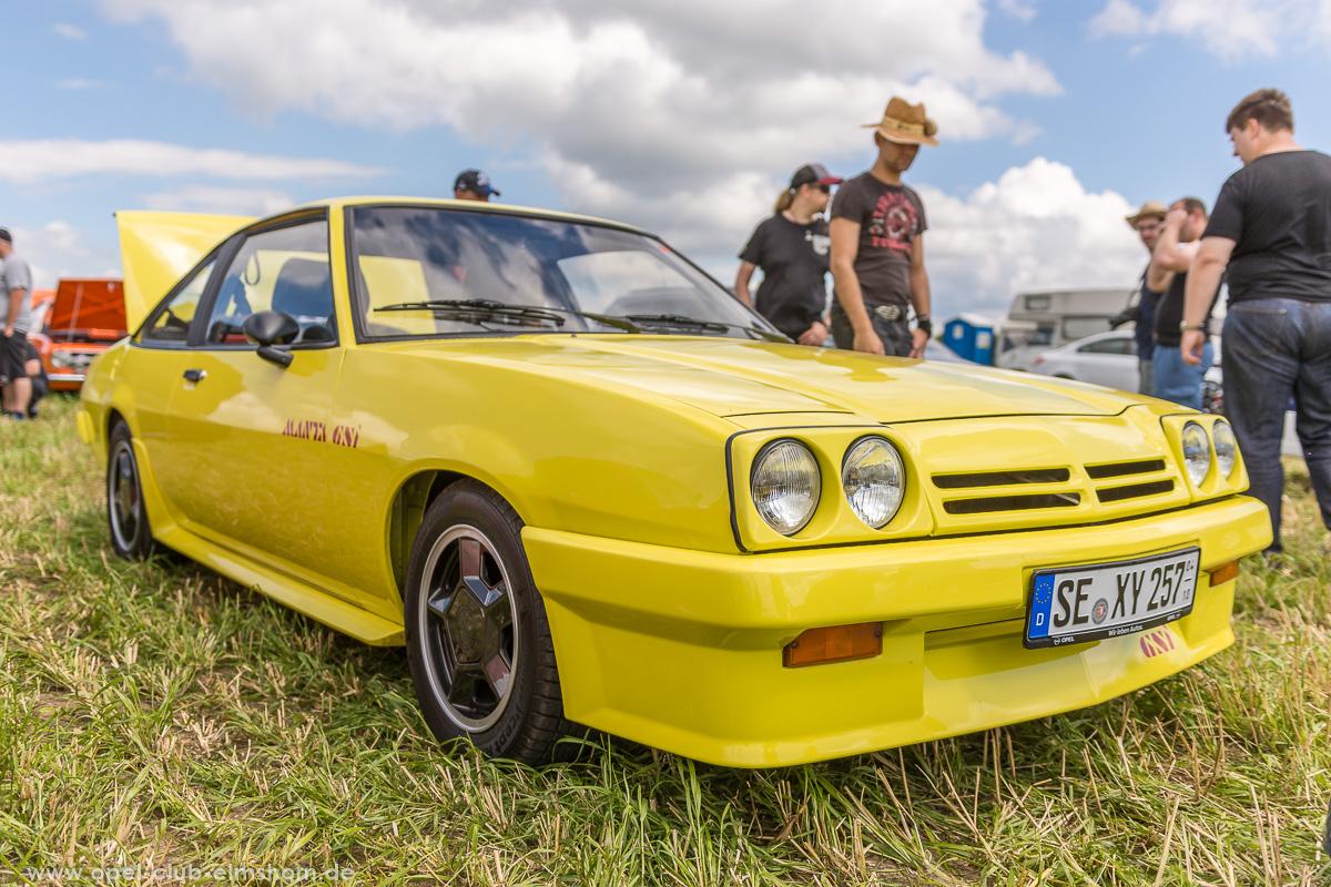 Opeltreffen-Wahlstedt-2017-20170708_140944-Opel-Manta-B