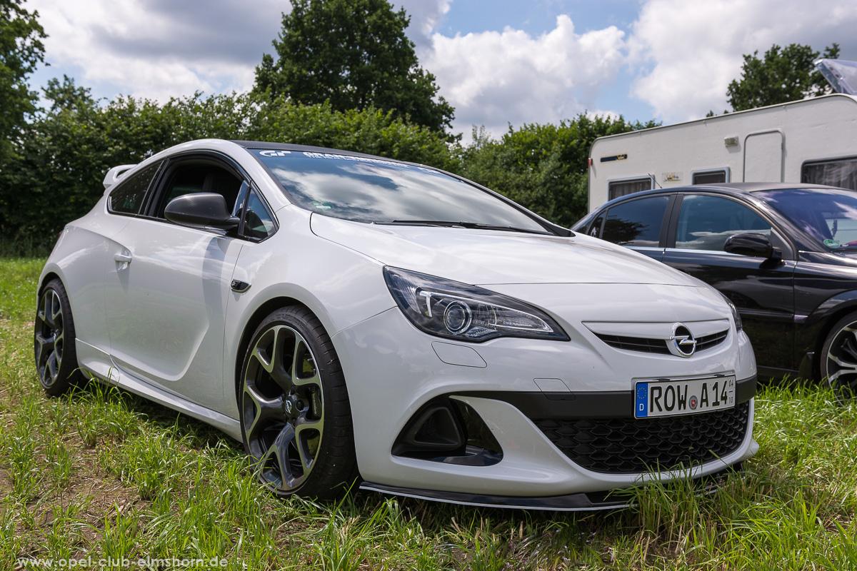 Opeltreffen-Wahlstedt-2017-20170708_141824-Opel-Astra-J