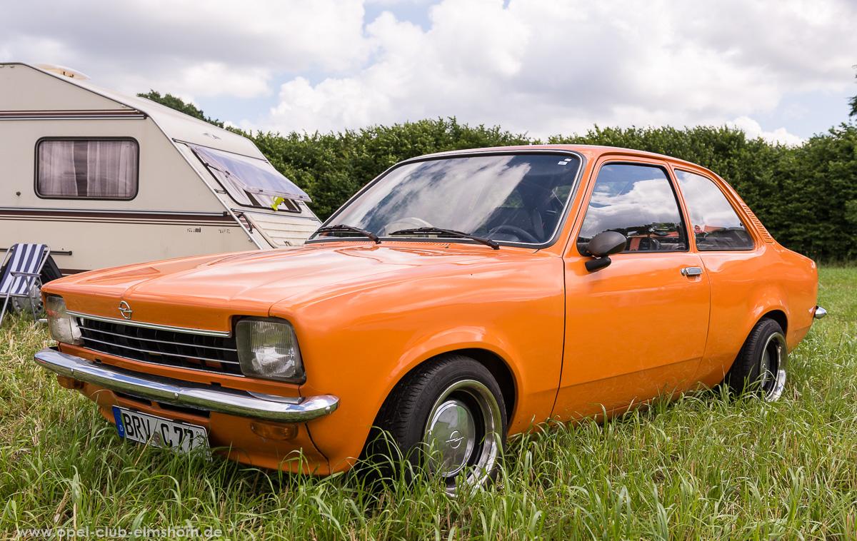 Opeltreffen-Wahlstedt-2017-20170708_142015-Opel-Kadett-C