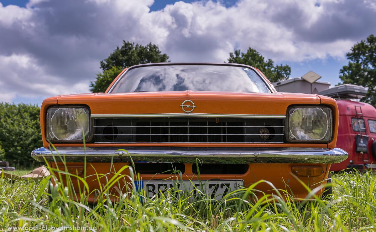 Opeltreffen-Wahlstedt-2017-20170708_142043-Opel-Kadett-C