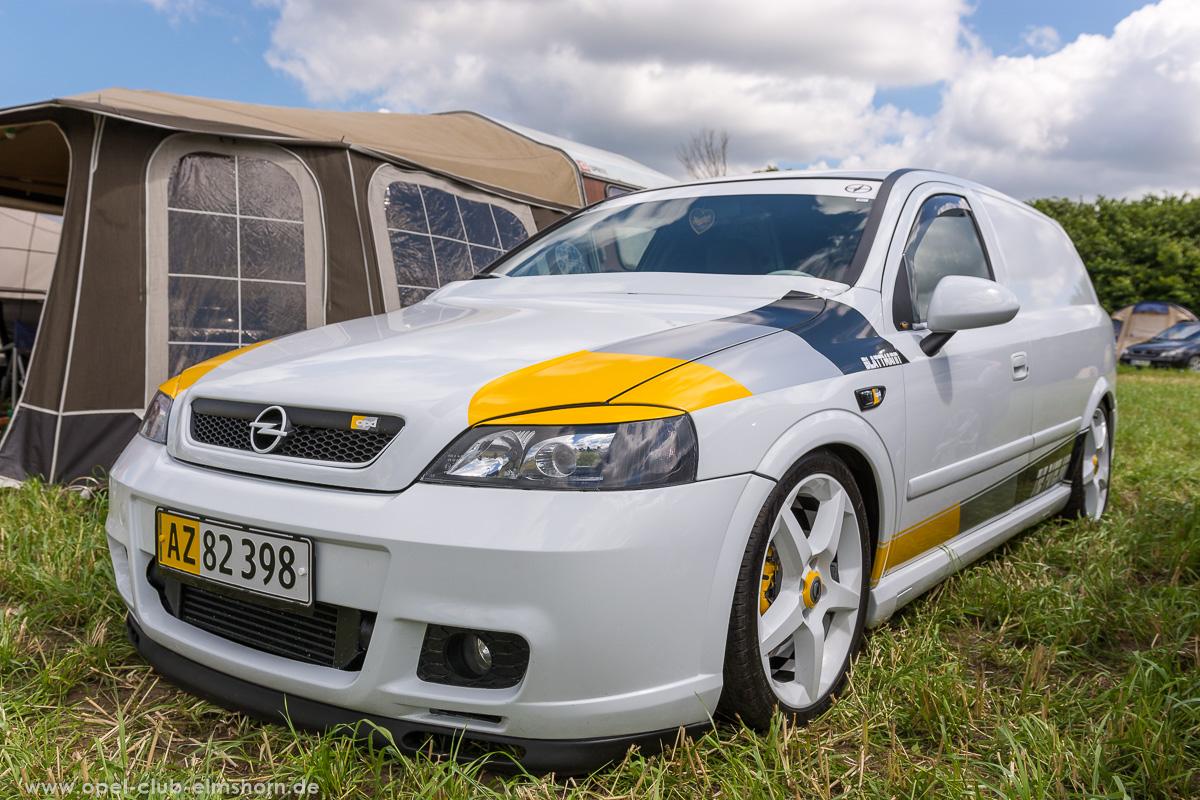 Opeltreffen-Wahlstedt-2017-20170708_142117-Opel-Astra-G