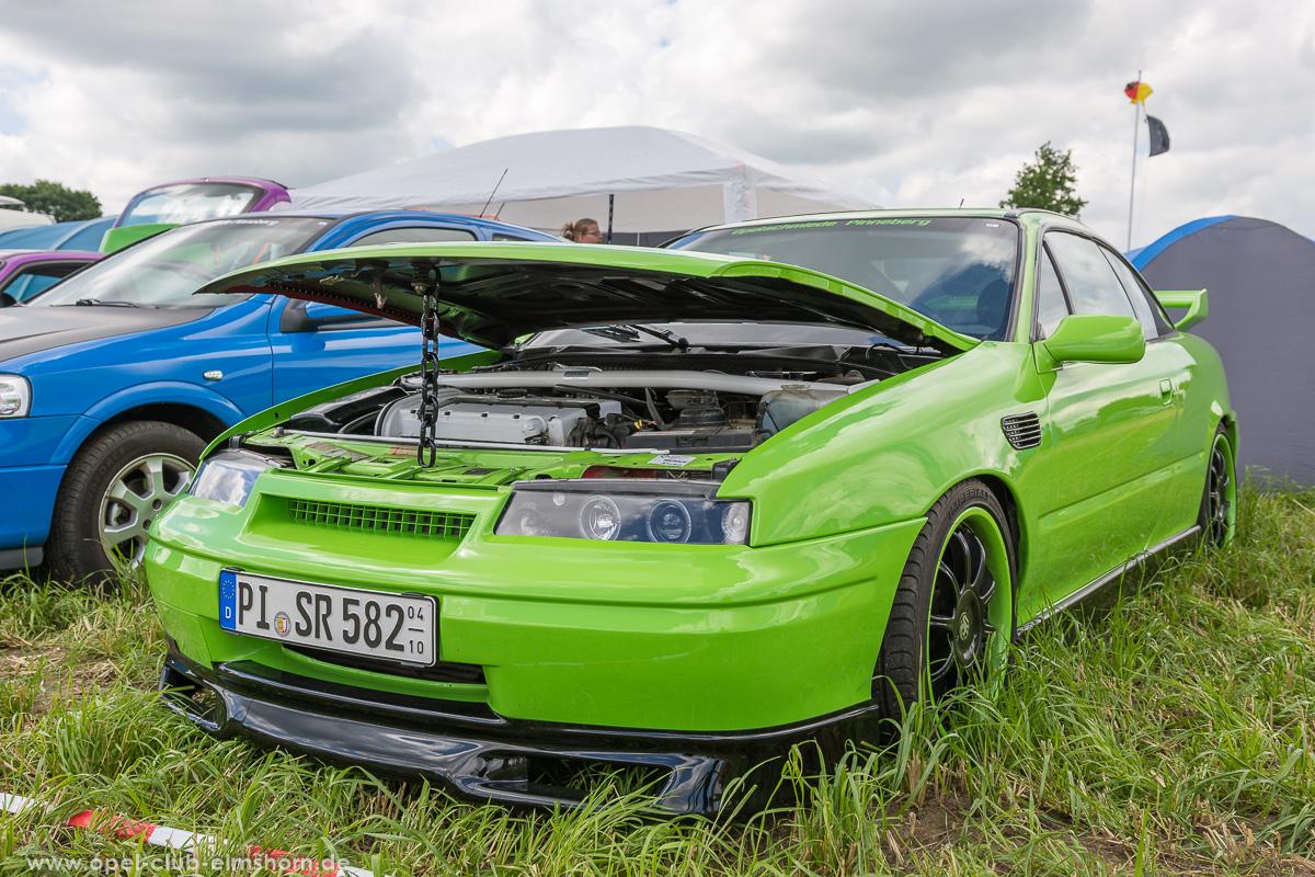 Opeltreffen-Wahlstedt-2017-20170708_142418-Opel-Calibra