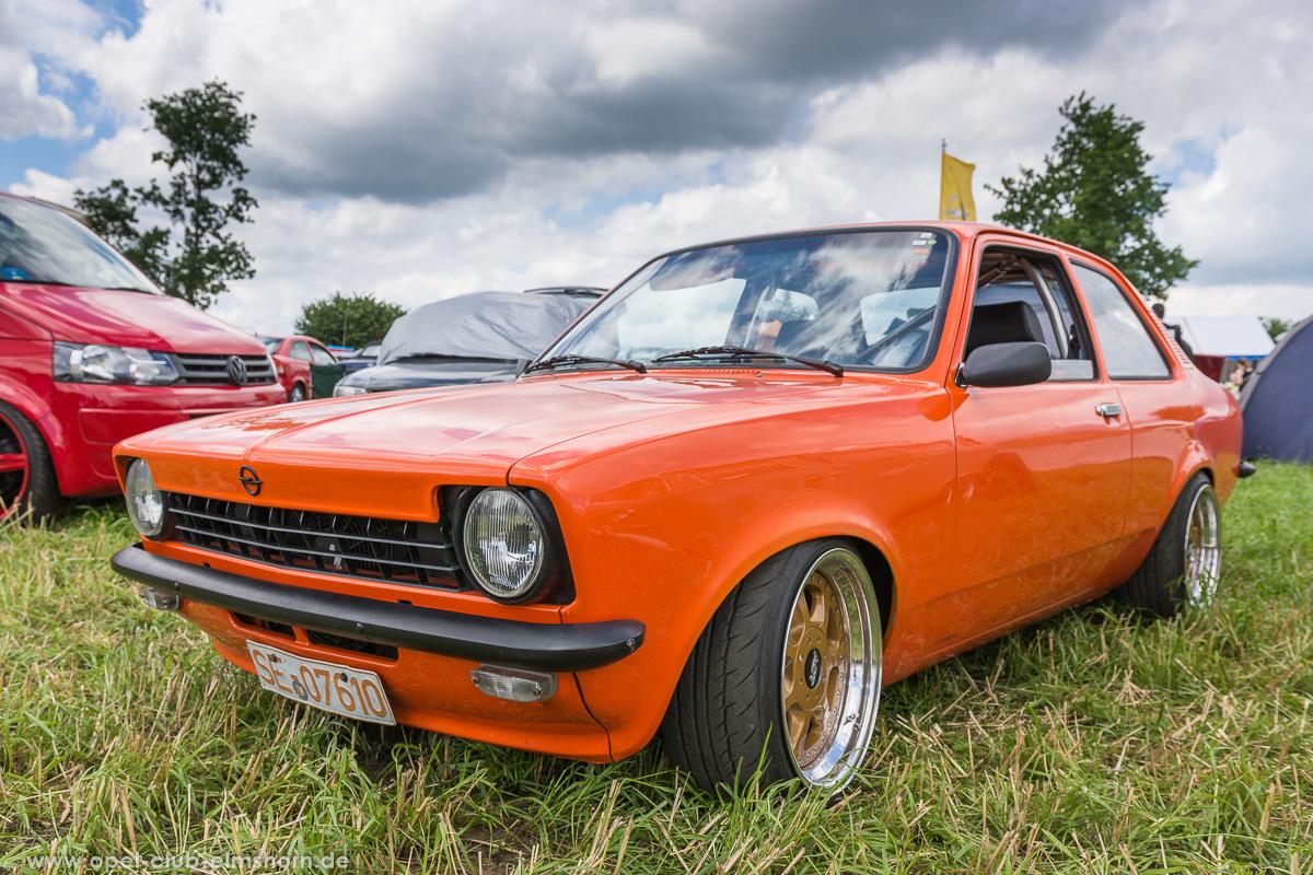 Opeltreffen-Wahlstedt-2017-20170708_142755-Opel-Kadett-C