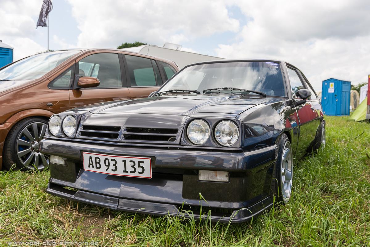 Opeltreffen-Wahlstedt-2017-20170708_142849-Opel-Manta-B