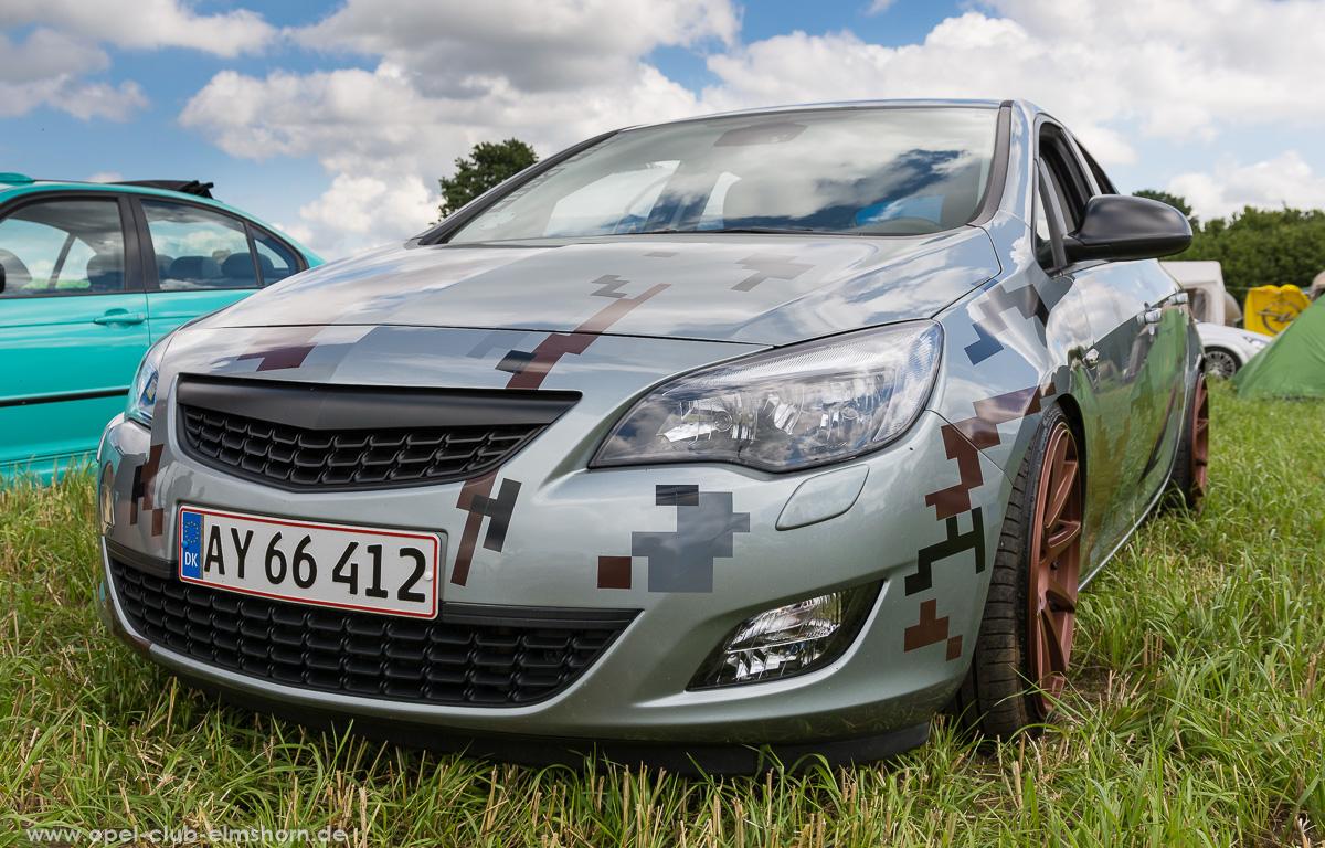 Opeltreffen-Wahlstedt-2017-20170708_142929-Opel-Astra-J