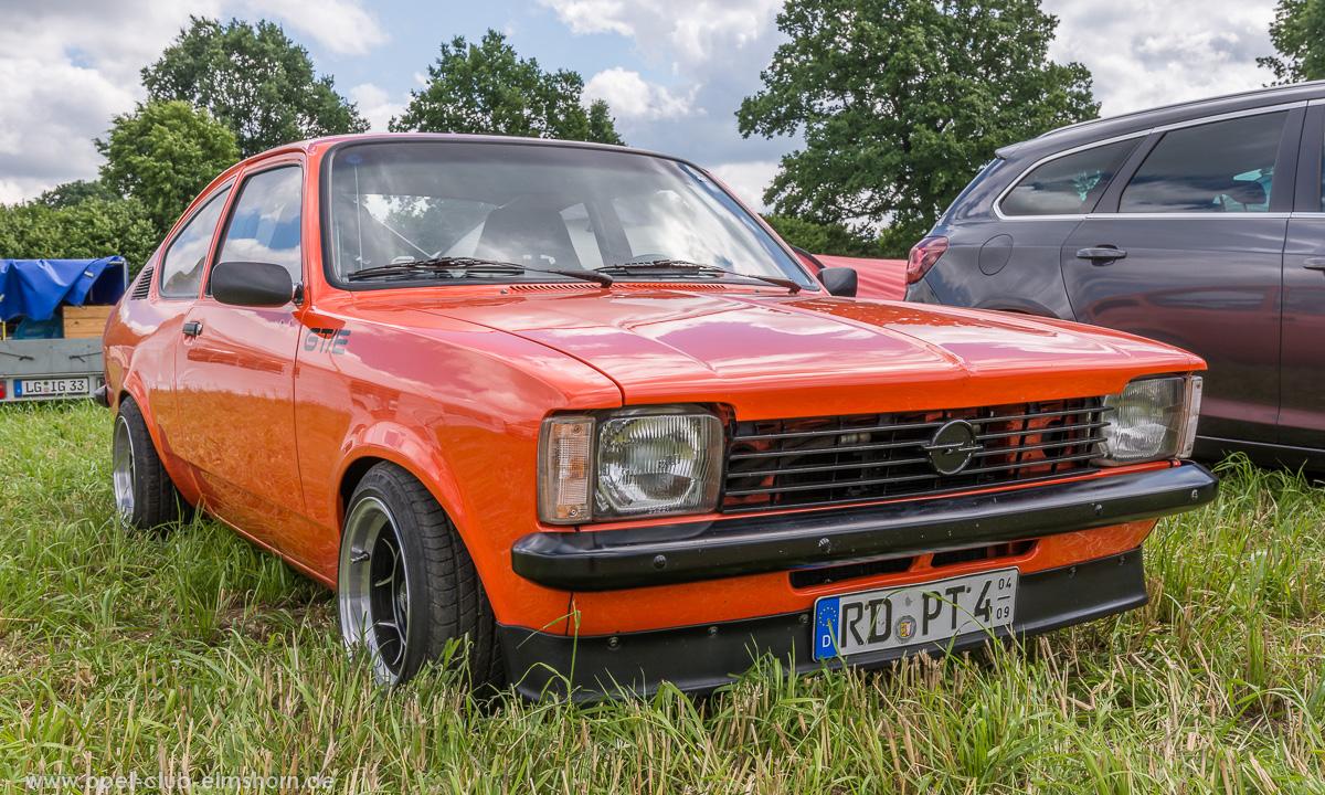 Opeltreffen-Wahlstedt-2017-20170708_143019-Opel-Kadett-C