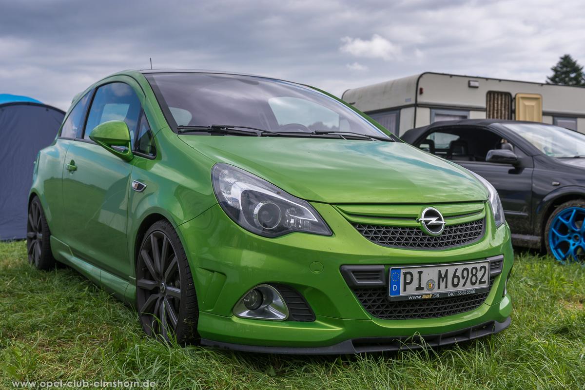 Opeltreffen-Zeven-2017-20170819_134724-Opel-Corsa-D