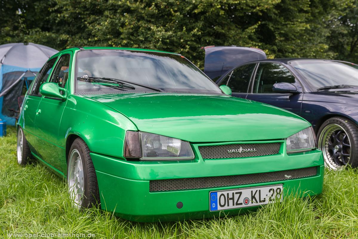 Opeltreffen-Zeven-2017-20170819_135125-Opel-Kadett-E