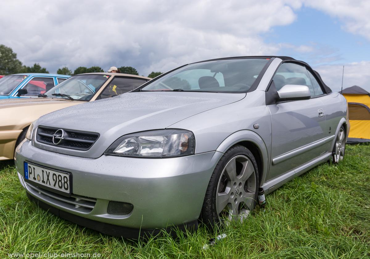 Opeltreffen-Zeven-2017-20170819_135219-Opel-Astra-G-Cabrio
