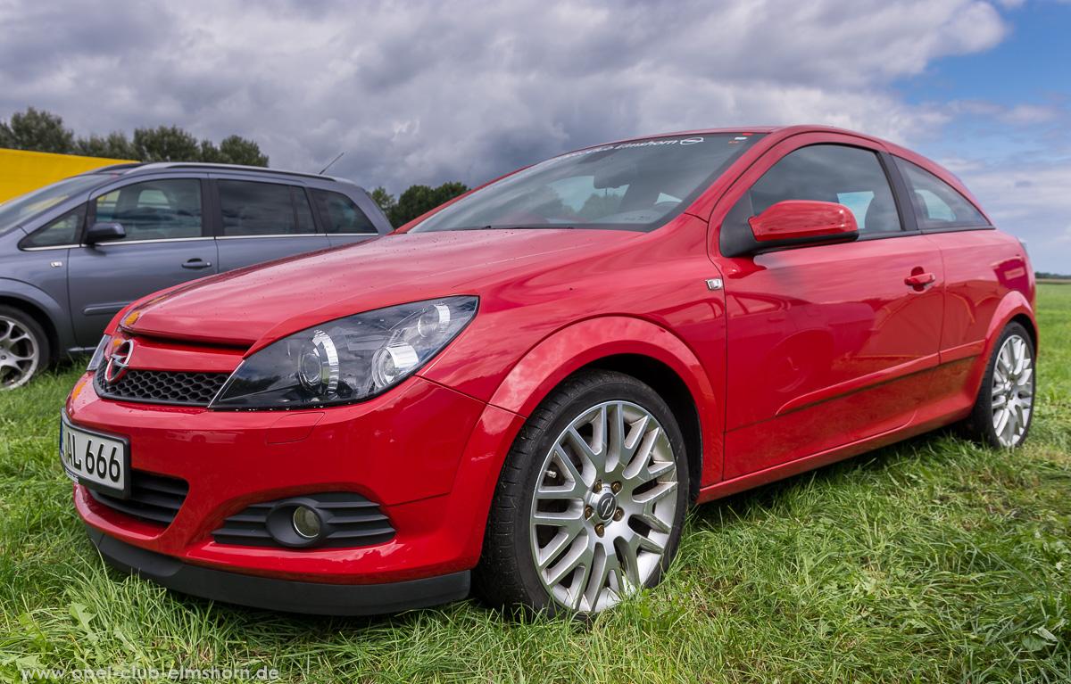 Opeltreffen-Zeven-2017-20170819_135241-Opel-Astra-H