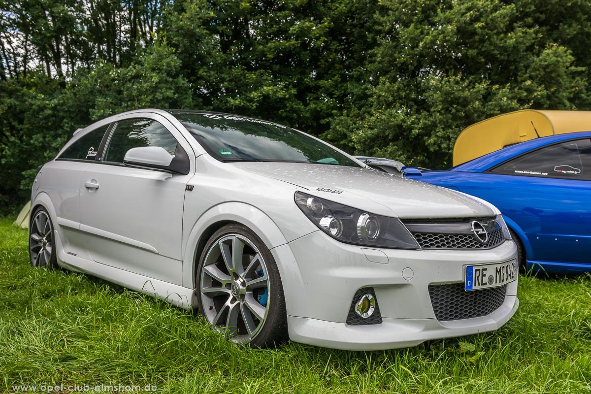 Opeltreffen-Zeven-2017-20170819_135304-Opel-Astra-H