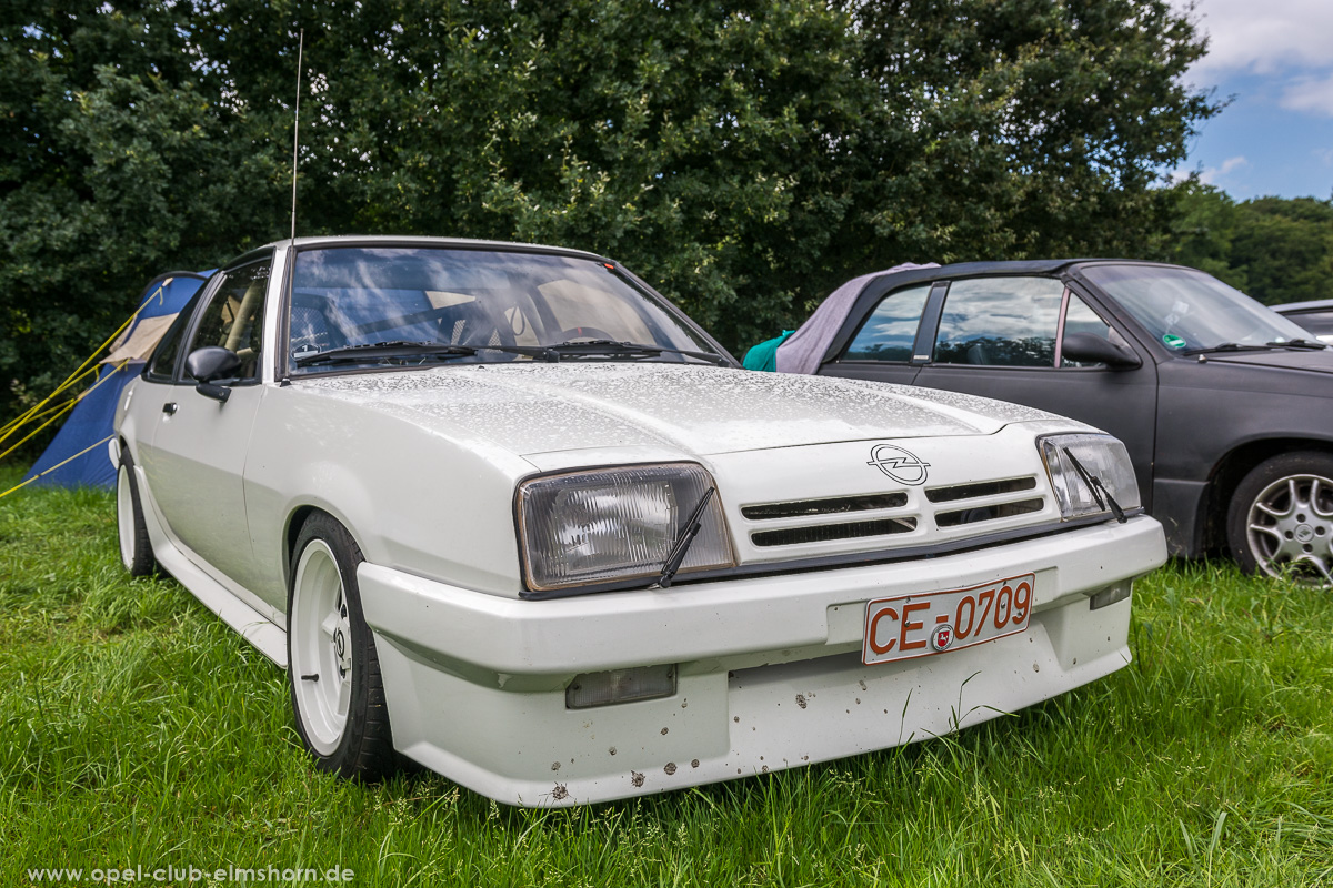 Opeltreffen-Zeven-2017-20170819_135651-Opel-Manta-B