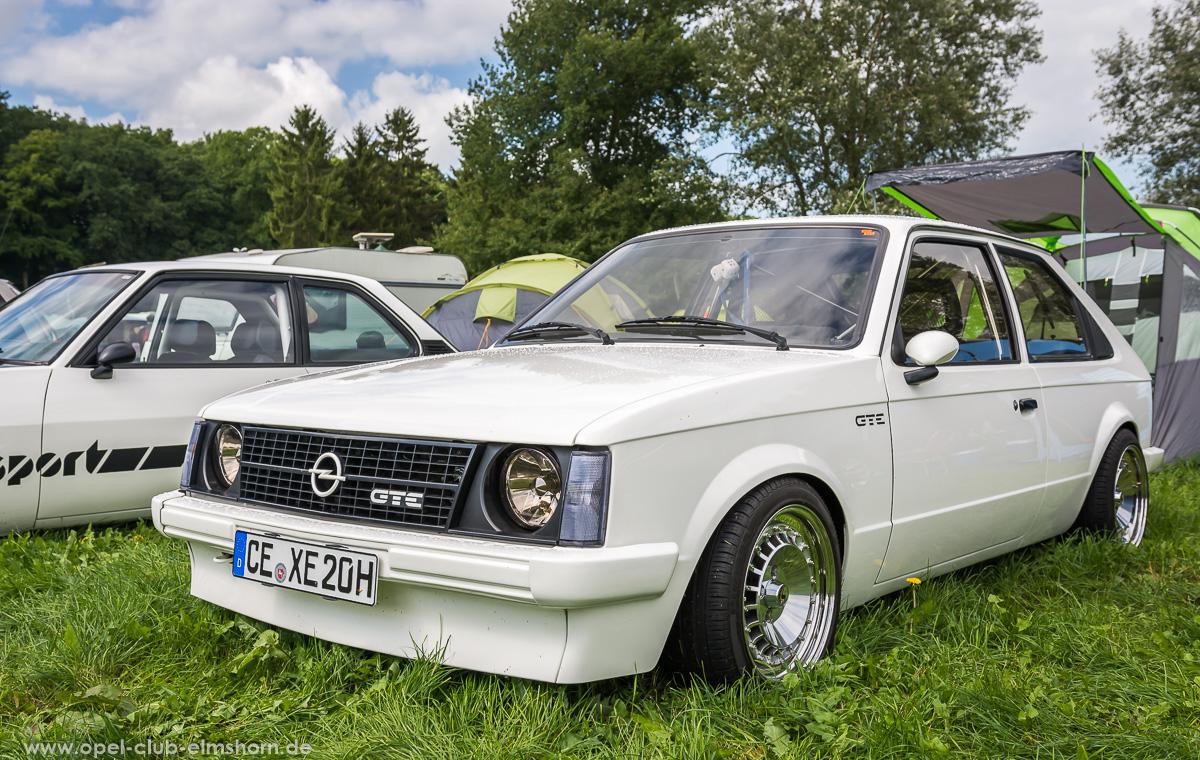 Opeltreffen-Zeven-2017-20170819_135816-Opel-Kadett-D