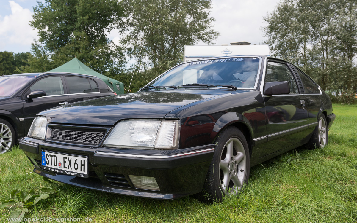 Opeltreffen-Zeven-2017-20170819_140123-Opel-Monza