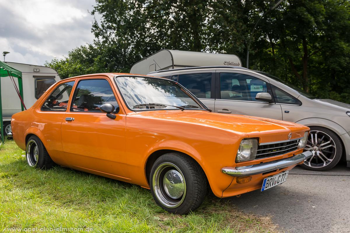 Opeltreffen-Zeven-2017-20170819_140212-Opel-Kadett-C