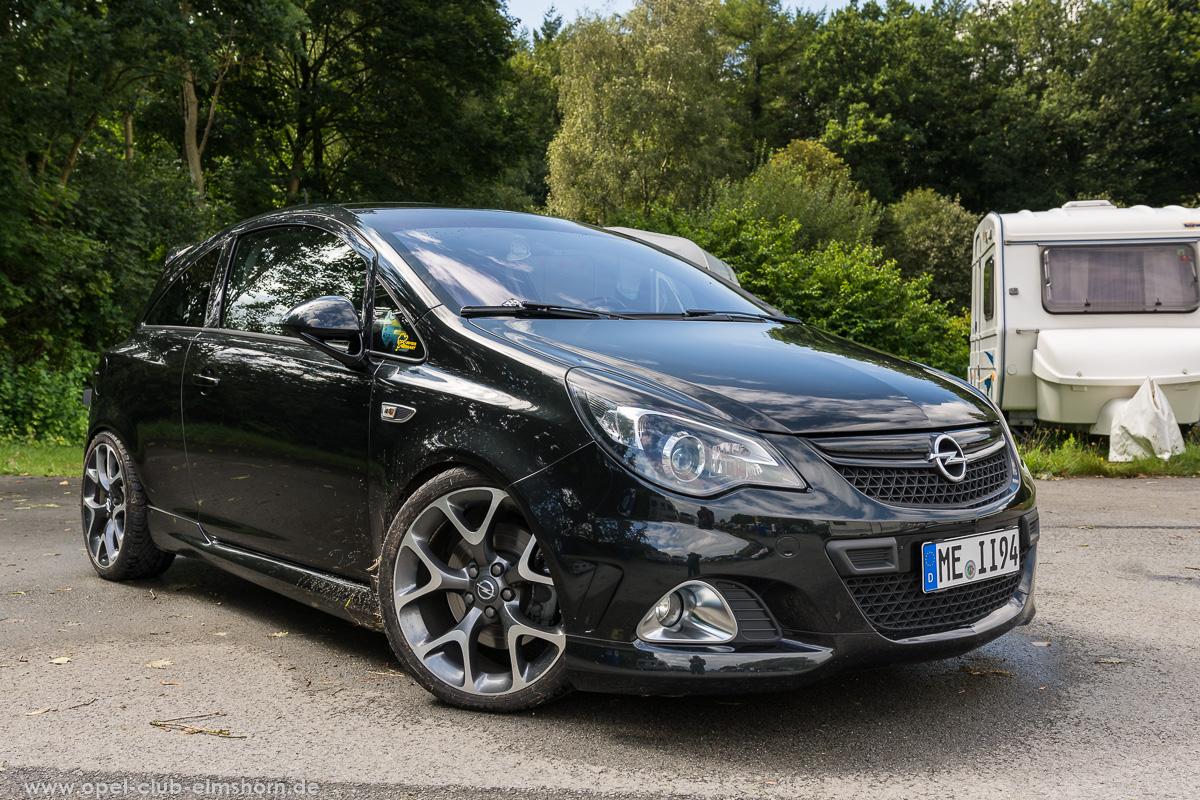 Opeltreffen-Zeven-2017-20170819_140259-Opel-Corsa-D