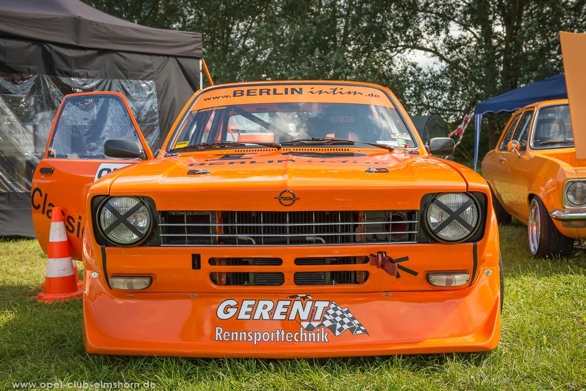 Opeltreffen-Zeven-2017-20170819_140853-Opel-Kadett-C