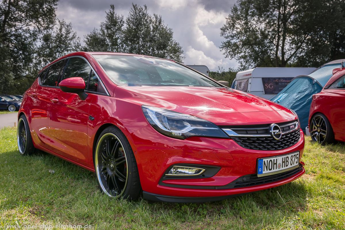 Opeltreffen-Zeven-2017-20170819_140926-Opel-Astra-K