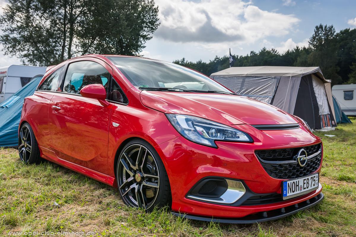 Opeltreffen-Zeven-2017-20170819_140935-Opel-Corsa-E