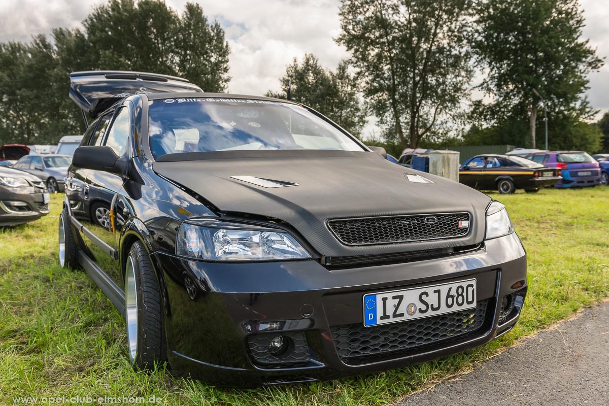 Opeltreffen-Zeven-2017-20170819_141102-Opel-Astra-G-Caravan