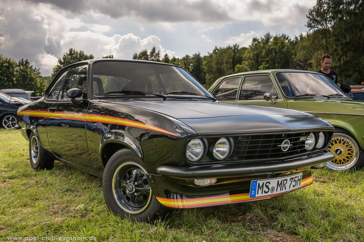 Opeltreffen-Zeven-2017-20170819_141145-Opel-Manta-A