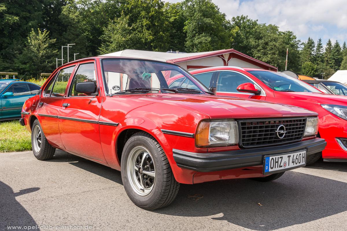 Opeltreffen-Zeven-2017-20170819_141349-Opel-Ascona-B