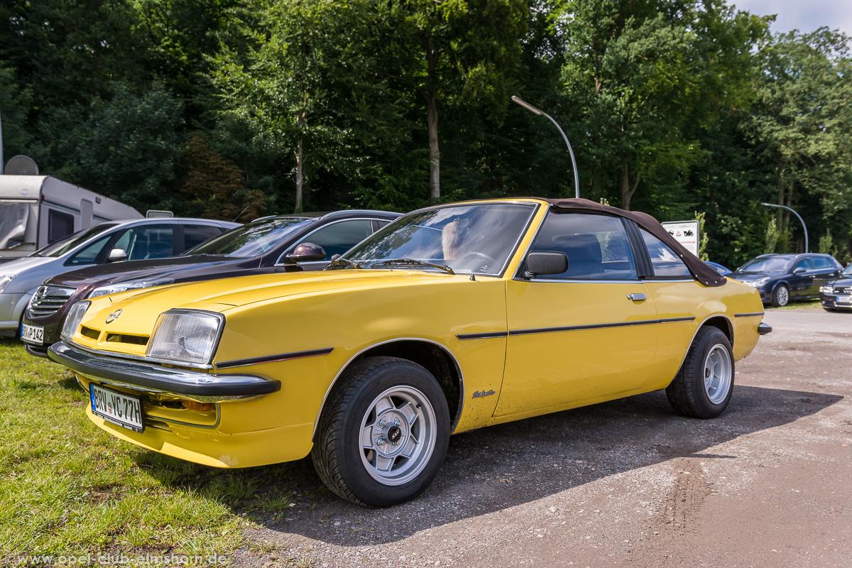 Opeltreffen-Zeven-2017-20170819_141714-Opel-Manta-B-Cabrio