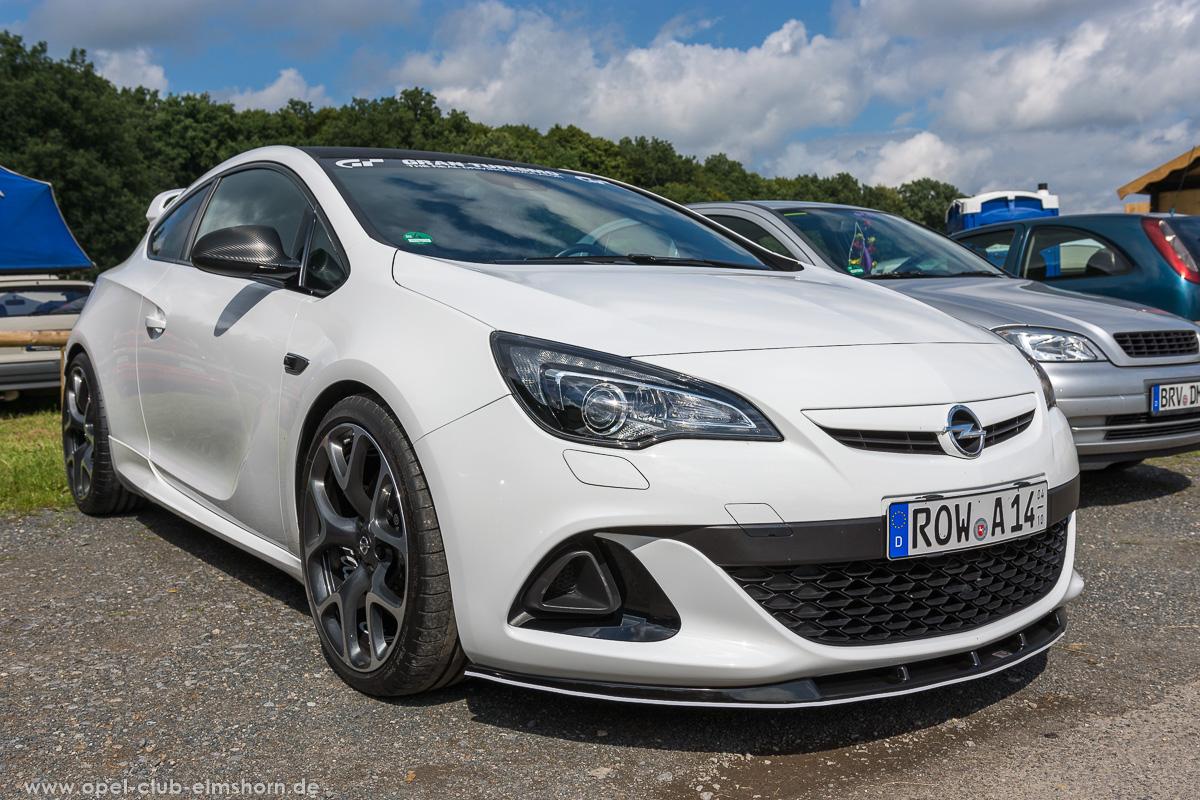 Opeltreffen-Zeven-2017-20170819_142205-Opel-Astra-J