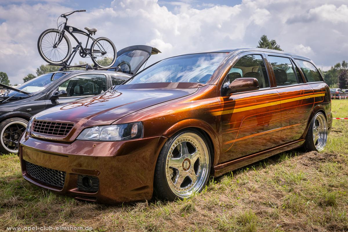 Opeltreffen-Zeven-2017-20170819_142536-Opel-Astra-G