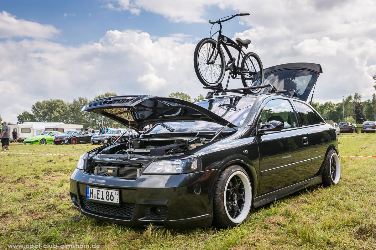 Opeltreffen-Zeven-2017-20170819_142553-Opel-Astra-G