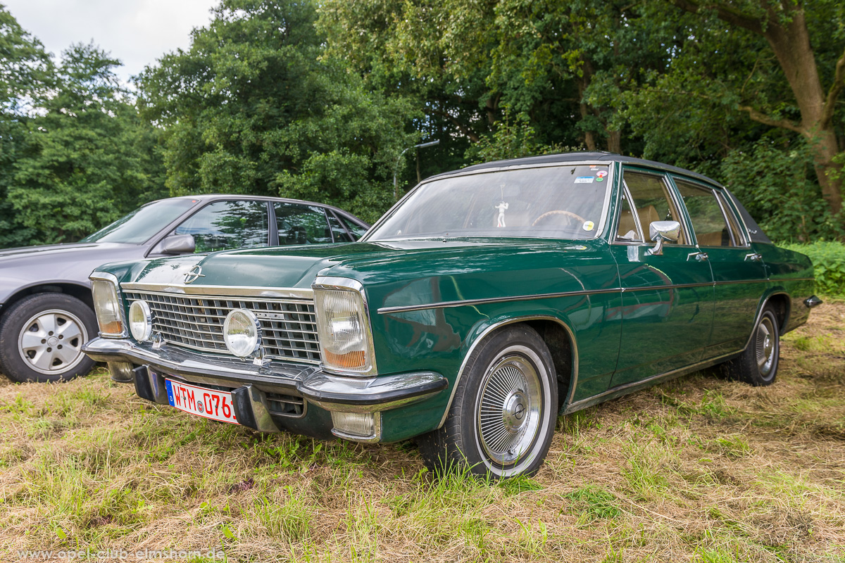 Opeltreffen-Zeven-2017-20170819_143845-Opel-Diplomat-B
