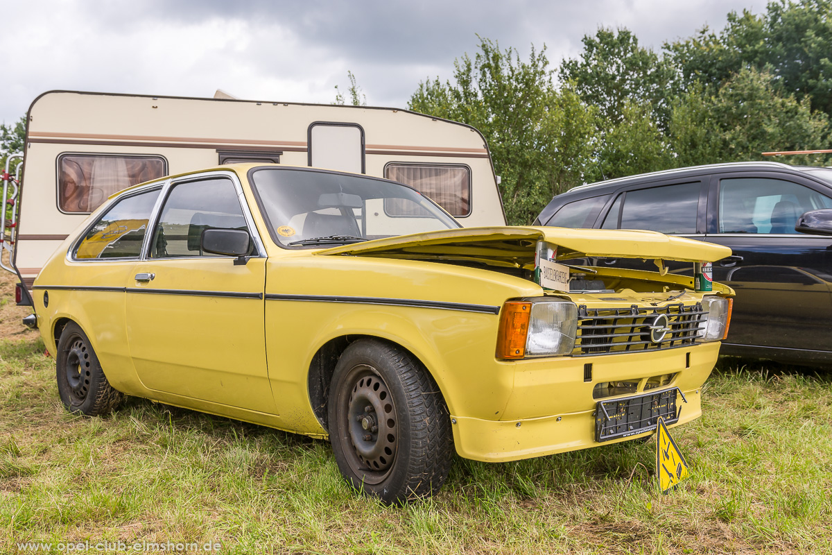 Opeltreffen-Zeven-2017-20170819_144338-Opel-Kadett-C