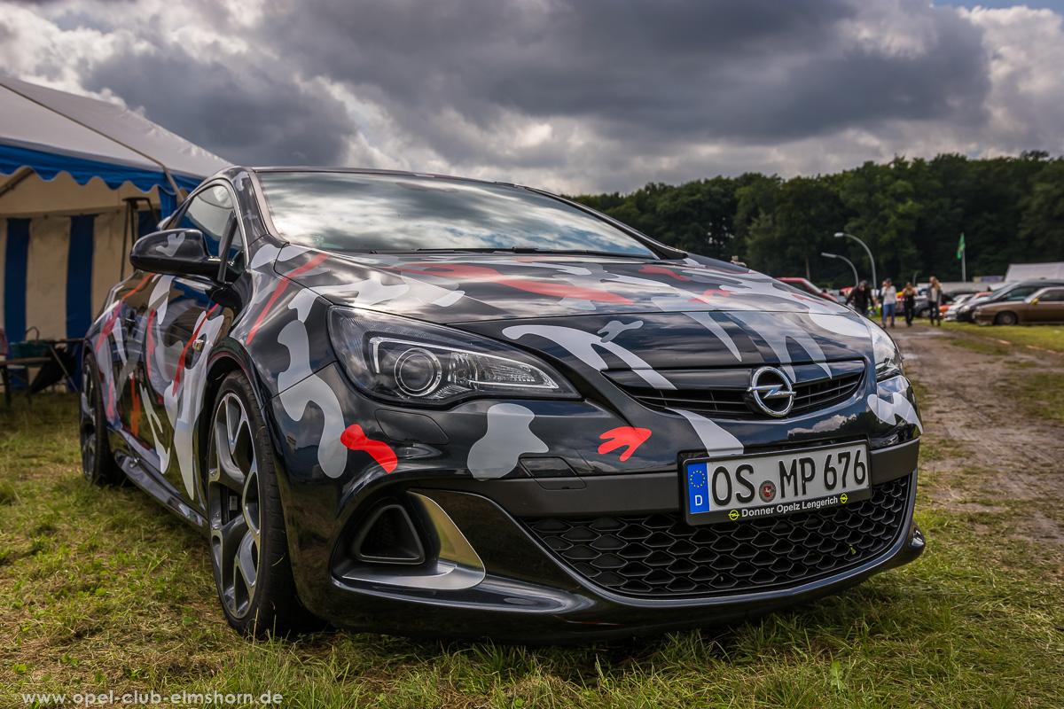 Opeltreffen-Zeven-2017-20170819_144530-Opel-Astra-J