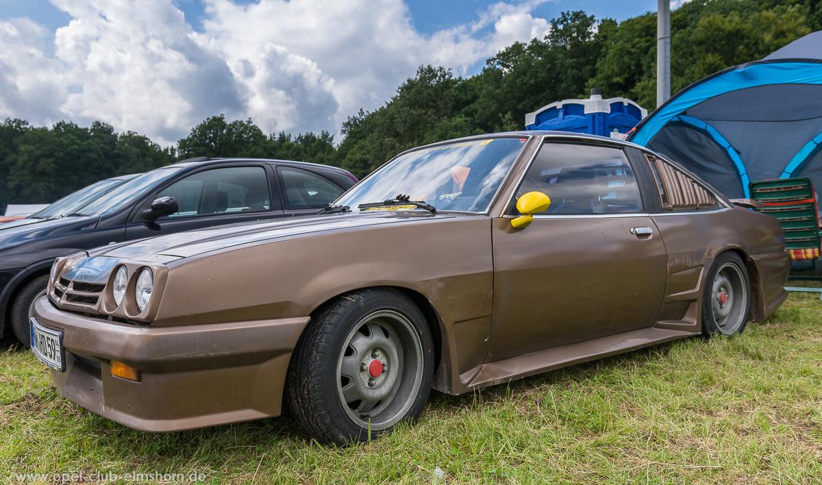 Opeltreffen-Zeven-2017-20170819_144614-Opel-Manta-B
