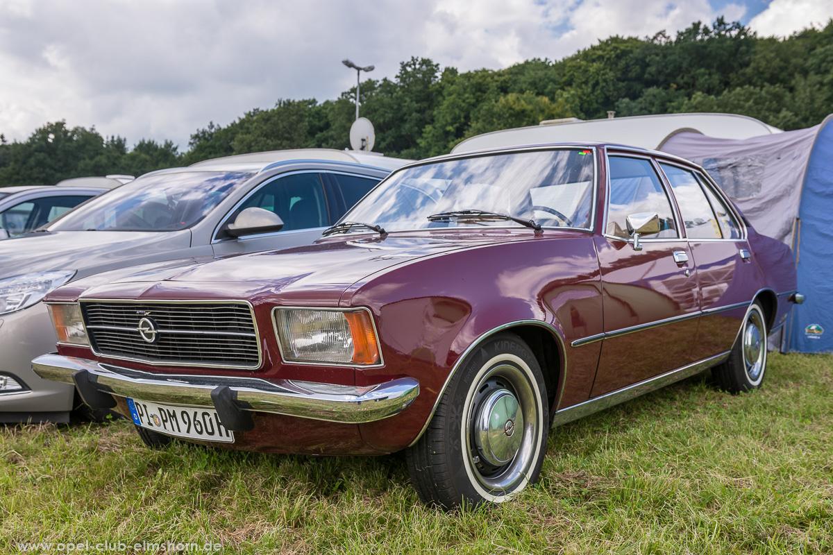 Opeltreffen-Zeven-2017-20170819_145019-Opel-Rekord-D